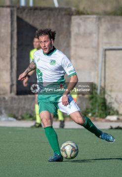 Campionato-Eccellenza-Girone-A-Barano-Afro-Napoli-United-Foto-di-Alessandro-Ascione-1511-Vitor-Miguel-Duarte-Pestana