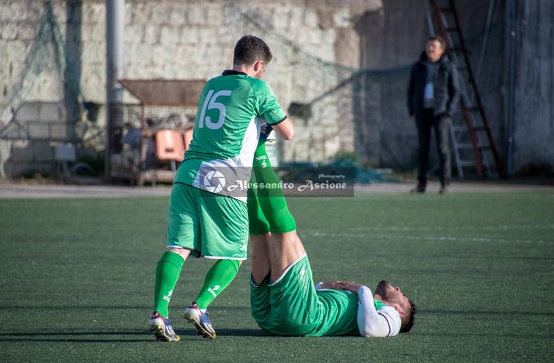 Real-Forio-vs-San-Giorgio-Campionato-Eccellenza-girone-A-foto-di-Alessandro-Ascione-0610