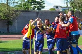 Ischia-vs-Aversa-Normanna-Playout-andata-legapro-2014-2015-foto-di-alessandro-ascione-29