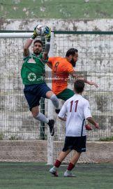Real-Forio-vs-Puteolana-1902-Campionato-Eccellenza-Playout-25-maggio-2019-foto-di-Alessandro-Ascione-4743