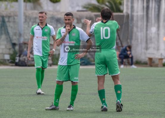 Real-Forio-vs-Flegrea-Campionato-Eccellenza-girone-A-foto-di-Alessandro-Ascione-DSC_2041