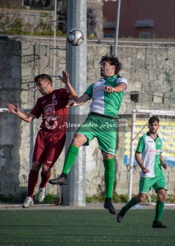 Real-Forio-vs-San-Giorgio-Campionato-Eccellenza-girone-A-foto-di-Alessandro-Ascione-0575-Mangiapia