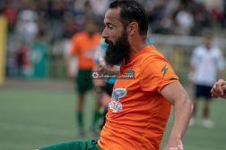 Real-Forio-vs-Puteolana-1902-Campionato-Eccellenza-Playout-25-maggio-2019-foto-di-Alessandro-Ascione-4507-Davide-Trofa