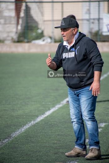Real-Forio-vs-San-Giorgio-Campionato-Eccellenza-girone-A-foto-di-Alessandro-Ascione-0224-Mimmo Citarelli