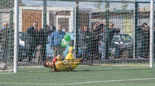 Real-Forio-vs-Flegrea-Campionato-Eccellenza-girone-A-foto-di-Alessandro-Ascione-DSC_1946