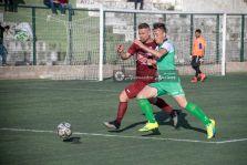 Real-Forio-vs-San-Giorgio-Campionato-Eccellenza-girone-A-foto-di-Alessandro-Ascione-0542-De-Luise