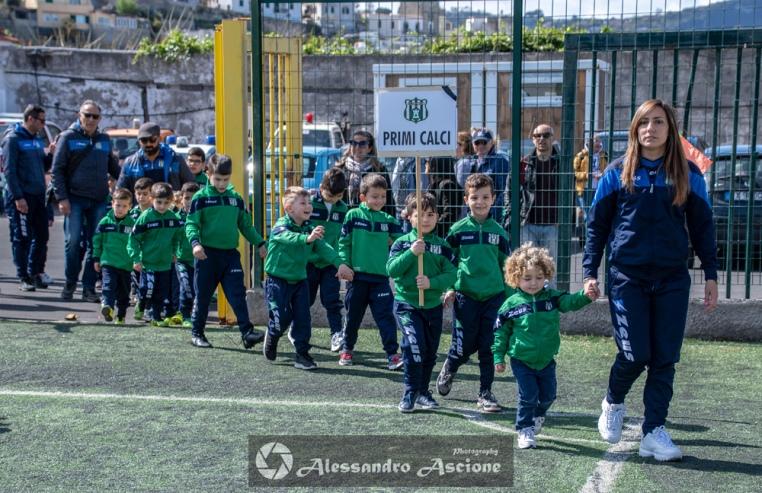 Real-Forio-vs-Flegrea-Campionato-Eccellenza-girone-A-foto-di-Alessandro-Ascione-Settore-Giovanile-Forio-DSC_1693
