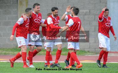 Ischia---Procida-Campionato-Promozione-Girone-B-Foto-di-Alessandro-Ascione-e-Francesco-Di-Noto-Morgera-6028