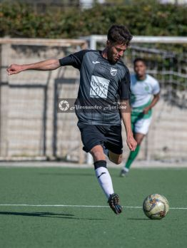Campionato-Eccellenza-Girone-A-Barano-Afro-Napoli-United-Foto-di-Alessandro-Ascione-1313-Nicola-Conte