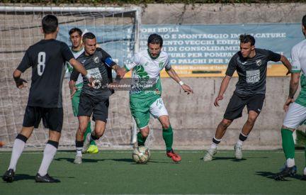 Campionato-Eccellenza-Girone-A-Barano-Afro-Napoli-United-Foto-di-Alessandro-Ascione-1455-Alfredo-Romano