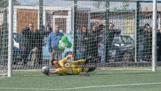 Real-Forio-vs-Flegrea-Campionato-Eccellenza-girone-A-foto-di-Alessandro-Ascione-DSC_1945
