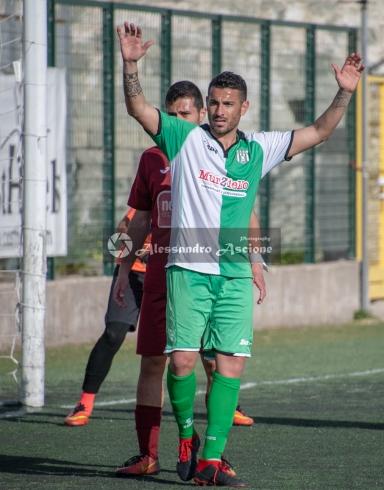 Real-Forio-vs-San-Giorgio-Campionato-Eccellenza-girone-A-foto-di-Alessandro-Ascione-0406-Luca-Di-Spigna
