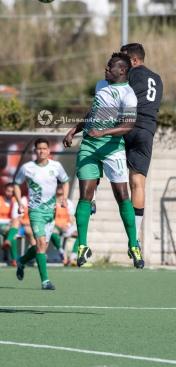 Campionato-Eccellenza-Girone-A-Barano-Afro-Napoli-United-Foto-di-Alessandro-Ascione-1195-Fuad-Suleman-colpo-di-testa