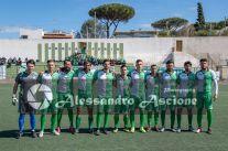 Real-Forio-vs-Flegrea-Campionato-Eccellenza-girone-A-foto-di-Alessandro-Ascione-DSC_1765-Formazione-Forio