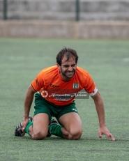 Real-Forio-vs-Puteolana-1902-Campionato-Eccellenza-Playout-25-maggio-2019-foto-di-Alessandro-Ascione-4982-Pasquale-Savio