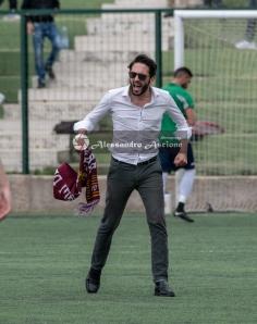 Real-Forio-vs-Puteolana-1902-Campionato-Eccellenza-Playout-25-maggio-2019-foto-di-Alessandro-Ascione-4669