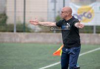 Real-Forio-vs-Puteolana-1902-Campionato-Eccellenza-Playout-25-maggio-2019-foto-di-Alessandro-Ascione-4685