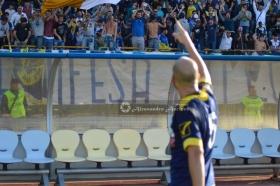 Ischia-vs-Aversa-Normanna-Playout-andata-legapro-2014-2015-foto-di-alessandro-ascione-30 ciro sirignano