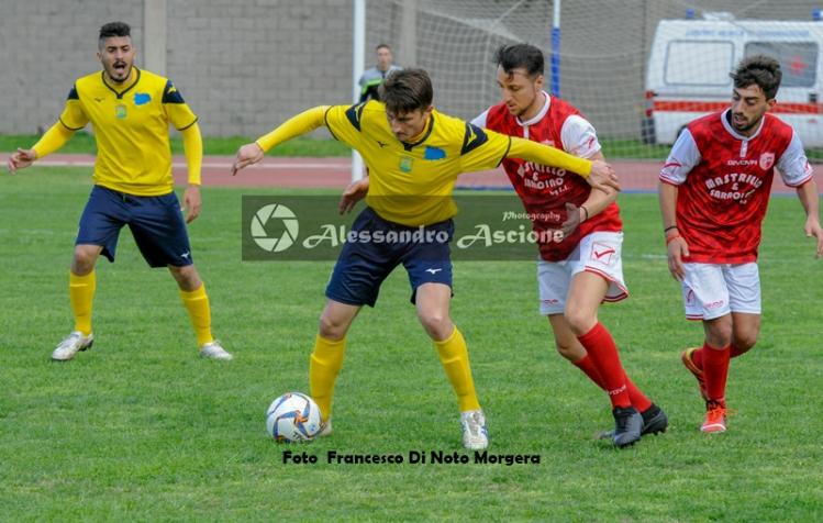 Ischia---Procida-Campionato-Promozione-Girone-B-Foto-di-Alessandro-Ascione-e-Francesco-Di-Noto-Morgera-6033