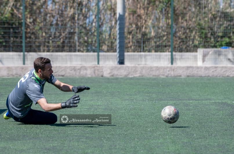 Real-Forio-Allenamento-24-03-2019-foto-di-Alessandro-Ascione-74