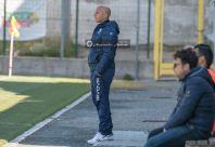 Real-Forio-vs-Flegrea-Campionato-Eccellenza-girone-A-foto-di-Alessandro-Ascione-DSC_1812-Allenatore-Flegrea