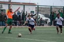 Real-Forio-vs-Puteolana-1902-Campionato-Eccellenza-Playout-25-maggio-2019-foto-di-Alessandro-Ascione-4929-Pasquale-Savio