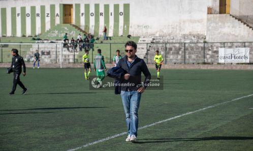Real-Forio-vs-San-Giorgio-Campionato-Eccellenza-girone-A-foto-di-Alessandro-Ascione-0381-Vito-Manna