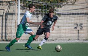 Campionato-Eccellenza-Girone-A-Barano-Afro-Napoli-United-Foto-di-Alessandro-Ascione-1276