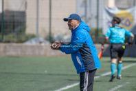 Real-Forio-vs-Flegrea-Campionato-Eccellenza-girone-A-foto-di-Alessandro-Ascione-DSC_1794-Mimmo-Citarelli