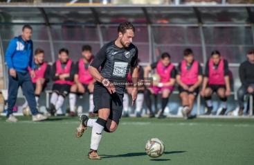 Campionato-Eccellenza-Girone-A-Barano-Afro-Napoli-United-Foto-di-Alessandro-Ascione-1503-Mario-Pistola