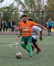 Real-Forio-vs-Puteolana-1902-Campionato-Eccellenza-Playout-25-maggio-2019-foto-di-Alessandro-Ascione-4998-Antonio-Lombardi