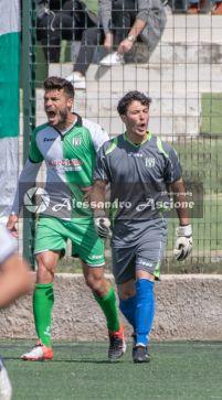 Real-Forio-vs-Flegrea-Campionato-Eccellenza-girone-A-foto-di-Alessandro-Ascione-DSC_1928
