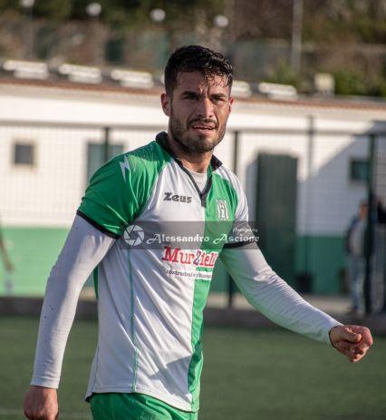 Real-Forio-vs-San-Giorgio-Campionato-Eccellenza-girone-A-foto-di-Alessandro-Ascione-0615 Capuano