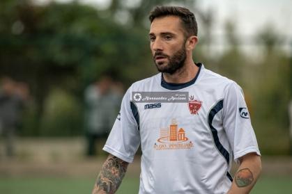 Real-Forio-vs-Puteolana-1902-Campionato-Eccellenza-Playout-25-maggio-2019-foto-di-Alessandro-Ascione-5079