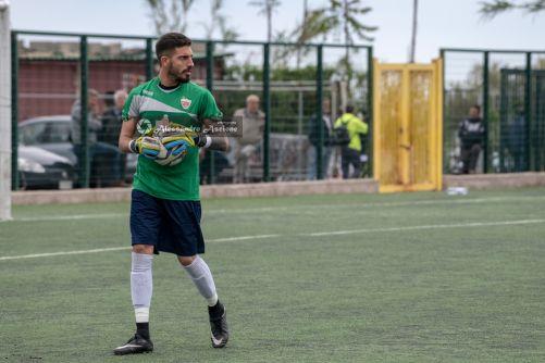 Real-Forio-vs-Puteolana-1902-Campionato-Eccellenza-Playout-25-maggio-2019-foto-di-Alessandro-Ascione-4783