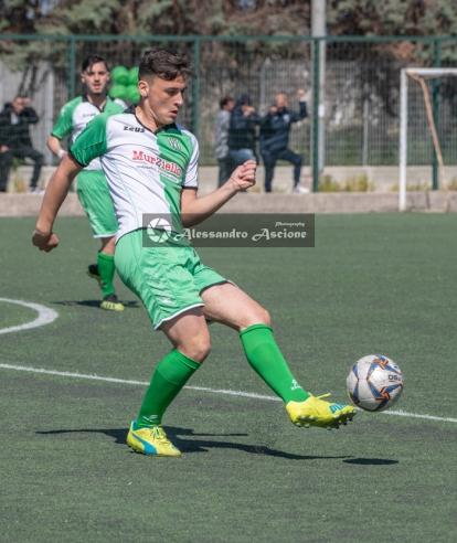 Real-Forio-vs-Flegrea-Campionato-Eccellenza-girone-A-foto-di-Alessandro-Ascione-DSC_1787-Massimo-De-Luise