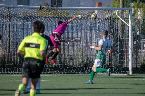 Campionato-Eccellenza-Girone-A-Barano-Afro-Napoli-United-Foto-di-Alessandro-Ascione-1617