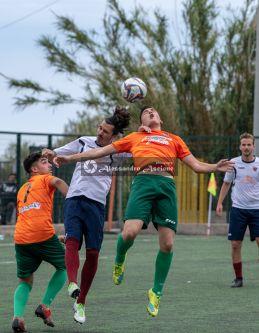 Real-Forio-vs-Puteolana-1902-Campionato-Eccellenza-Playout-25-maggio-2019-foto-di-Alessandro-Ascione-4777-Massimo-De-Luise