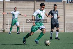Campionato-Eccellenza-Girone-A-Barano-Afro-Napoli-United-Foto-di-Alessandro-Ascione-1231