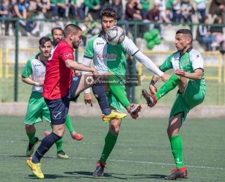 Real-Forio-vs-Flegrea-Campionato-Eccellenza-girone-A-foto-di-Alessandro-Ascione-DSC_1838