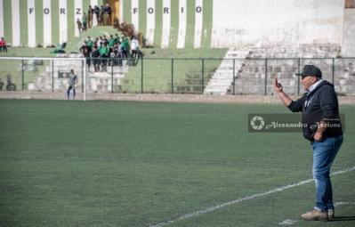 Real-Forio-vs-San-Giorgio-Campionato-Eccellenza-girone-A-foto-di-Alessandro-Ascione-0215 Mimmo Citarelli