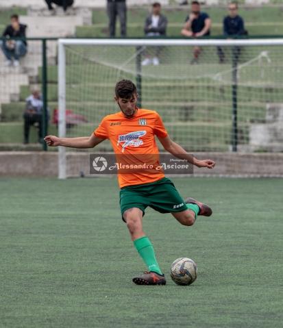Real-Forio-vs-Puteolana-1902-Campionato-Eccellenza-Playout-25-maggio-2019-foto-di-Alessandro-Ascione-4870