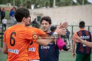 Real-Forio-vs-Puteolana-1902-Campionato-Eccellenza-Playout-25-maggio-2019-foto-di-Alessandro-Ascione-5173-Raffaele-D'Errico-