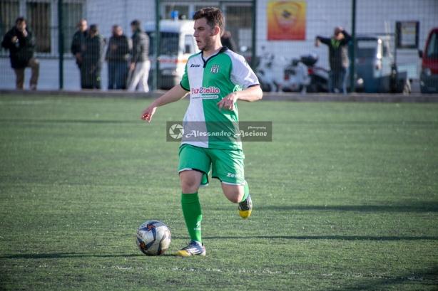 Real-Forio-vs-San-Giorgio-Campionato-Eccellenza-girone-A-foto-di-Alessandro-Ascione-0521-Cantelli