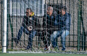 Campionato-Eccellenza-Girone-A-Barano-Afro-Napoli-United-Foto-di-Alessandro-Ascione-1433