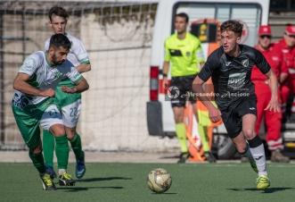 Campionato-Eccellenza-Girone-A-Barano-Afro-Napoli-United-Foto-di-Alessandro-Ascione-1368-Raffaele-Guidone