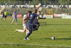 Ischia-vs-Aversa-Normanna-Playout-andata-legapro-2014-2015-foto-di-alessandro-ascione-5 saveriano infantino