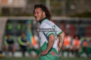 Campionato-Eccellenza-Girone-A-Barano-Afro-Napoli-United-Foto-di-Alessandro-Ascione-1638-Vitor-Miguel-Duarte-Pestana