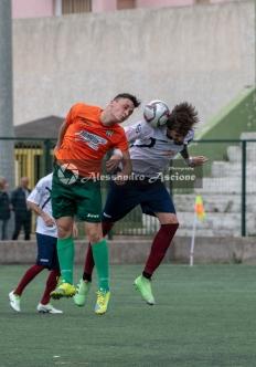 Real-Forio-vs-Puteolana-1902-Campionato-Eccellenza-Playout-25-maggio-2019-foto-di-Alessandro-Ascione-4729-Massimo-De-Luise