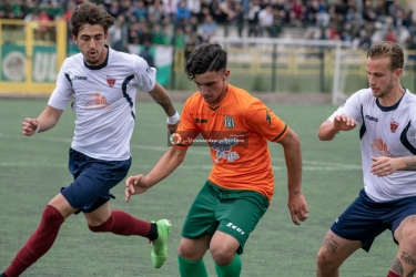 Real-Forio-vs-Puteolana-1902-Campionato-Eccellenza-Playout-25-maggio-2019-foto-di-Alessandro-Ascione-4479-Pasquale-Trofa